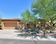 22305 N 76th Place, Scottsdale image