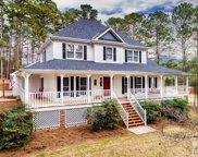 3220A Luther Wages Rd, Dacula image