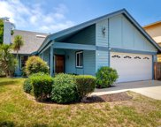 1886 Pariva Dr., Cardiff-by-the-Sea image
