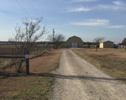 10981 Co Rd 212, Forney image