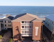 1417 South Ocean Blvd. Unit 301, Surfside Beach image