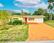 1271 Sw 29th Ter, Fort Lauderdale image