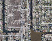 3528 SW 15th PL, Cape Coral image