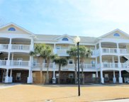 5801 Oyster Catcher Drive unit 1334 Unit 1334, North Myrtle Beach image