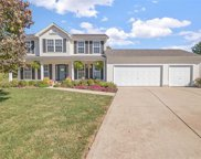 416 Hickory Post, Wentzville image