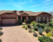 8517 E High Point Drive, Scottsdale image
