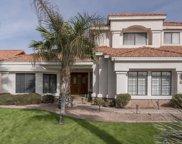 5744 E Paradise Lane, Scottsdale image