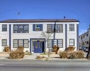 112 N Normandie Ave, Los Angeles image