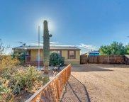 1375 E Scenic Street, Apache Junction image