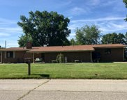 111 Willow  Road, Greenfield image