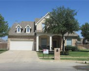 10213 Oldfield, Fort Worth image