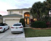 130 Seminole Lakes Drive, Royal Palm Beach image