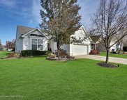 14 Tall Pines Drive, Neptune Township image