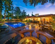 16001 Live Oak Springs Canyon Road, Canyon Country image