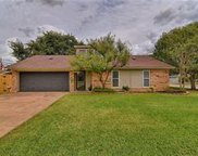 1408 Strickland Drive, Crowley image