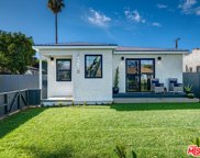 4219  Berryman Ave, Culver City image