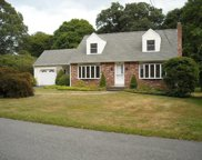 90 Cranston Cir CIR, North Kingstown image