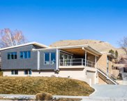 211 E South Sandrun Rd, Salt Lake City image