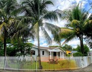 20400 Nw 44th Ave, Miami Gardens image