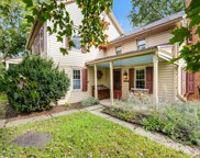 463 Frogtown Road, Pequea image