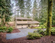 21416 SE 16TH Place, Sammamish image