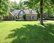 Brittany Woods  Lane, Sycamore Twp image