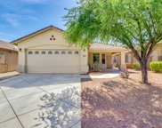 33485 N Stone Ridge Drive, San Tan Valley image