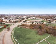 3100 Marsh Ridge, Carrollton image