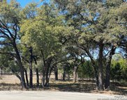 LOT 61 Persimmon, Boerne image