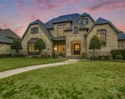 6912 Reverchon Court, Colleyville image