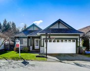 132 Evergreen Crescent, Anmore image