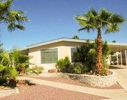 73874 Gun Circle Circle, Palm Desert image