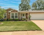 13454 Land O Woods, Chesterfield image