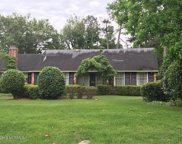 1947 Knollwood Road, Wilmington image