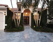 2524 Eagle Run Cir, Weston image
