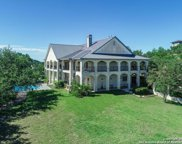 41 Vineyard Dr, San Antonio image