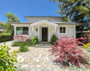 394 Mariposa Ave, Mountain View image