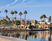 2525 Sunset Beach Lane, Las Vegas image