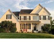 163 Bridle Path Lane, Coatesville image