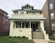 150 North Menard Avenue, Chicago image