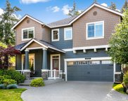 18127 42nd Dr SE, Bothell image