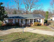 6 Chelsea Circle, Greenville image