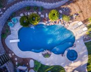15465  Feathery Court, Rancho Murieta image