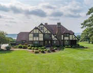 4577 Middle Cheshire Road, Canandaigua-Town image