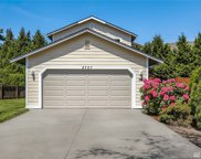 2727 180th St NE, Marysville image