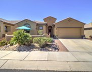 5852 S Henderson Canyon, Green Valley image