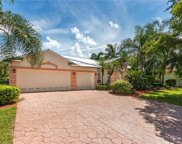 9631 Cedar Creek DR, Bonita Springs image