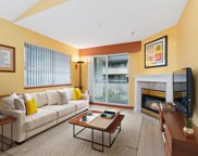 1035 Auckland Street Unit 504, New Westminster image