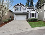 12855 NE 197th Place, Woodinville image