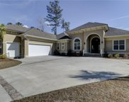 141 Wicklow Drive, Bluffton image